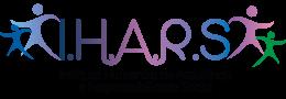 Logo-type